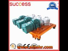 Construction Brake Motor for Hoist, Crane Hoisting Motor