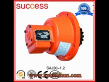 Construction Building Hoist Equipment Industrial Elevator
