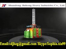 Construction Elevator,Building Hoist,Tower Crane,Suspended Platform,Electric Scaffold,Gondola
