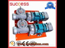 Construction Equipment in China Building Elevator Elevator Building Elevator Elevator Price