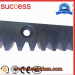 Construction Goods and Material Lifter for Sale by Success