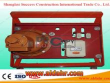Construction Hoist Anti Falling Safety Devices