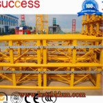 Construction Hoist Construction Equipment Hot Saled in UAE