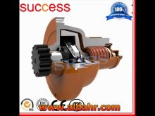 Construction Hoist / Construction Lifter / Construction Elevator Reducer