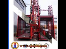 construction hoist price,construction hoist sc100,construction hoist spare parts