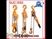 Construction Machine!! 5t,6t,8t,10t,12t 50 200m Tower Hoist