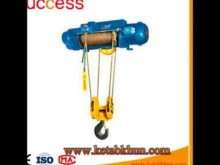 Crane and Crane with Crane Top China Manufacturer Success