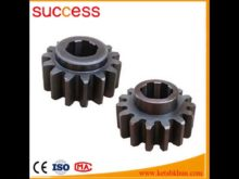 Gear, Spur Gear, Pinion Gear Best Quality