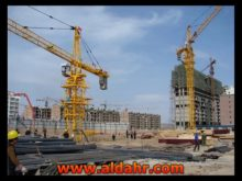 Good Building Lifter Price Offered by Hstowercrane