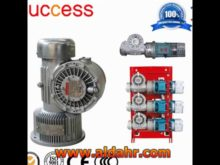 Good Quality Pinion Gear for Construction Lifter