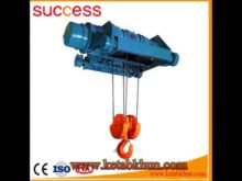 High Quality 1t Small Aerial Suspended Platform