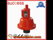 High Quality Gear Pinion for Construction Lifter