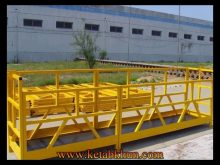High Safety Construction Building Lifting Equipment