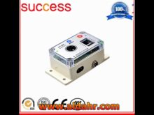 Hoist Spare Parts Ultimate Limit Switch, Hoist Crane Ultimate Limit Switch