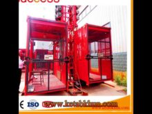 Hoisting Speed 32 14/15 60/3 5 M/Min,Spare Tower Crane