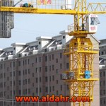 Hot Sale China Tower Crane Mast Section