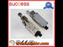 Hot Sell High Precision Gear Rack and Pinion