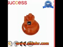 Kinds of Worm and Gear Customizable for Construction Hoist Motor or Standard