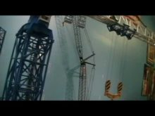 Liebherr 630 EC-H 40 tower crane review