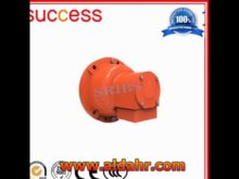 Lifting Switch AC Limit Switch Jk16 100/380V/100A Stroke Switch