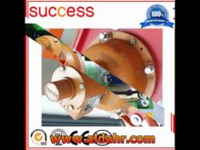 Low Price Electric Hoist Construction Hoist Motor, Reducer