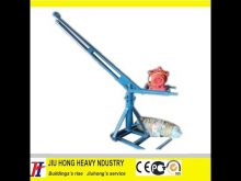 Mini Lift,Mini Crane,Electric Mini Lift Supplier,Exporter,Manufacturer