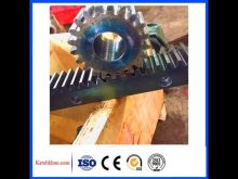 New High Quanlity Precision Transmission Internal Ring Gears