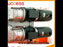 Offer New China Sc200, 2t, 20 Passenges, Construction Hoist