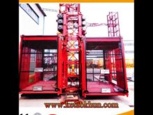 Orange/ Yellow / As Your Requirements Jib Crane With Hoist