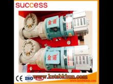 PA500/PA600/PA800/Small Electric Hoist Used Construction Lifting