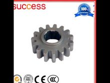 Plastic/Nylon Gears For Sale
