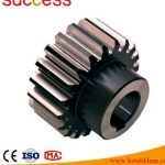 Precision Gear Rack For Cnc Cutting Machine