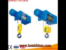 Price of Material Hoist/ Lift Elevator for Sale
