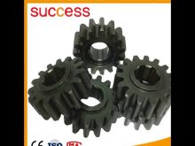 Professional Manufacture And High Quality Rack And Pinion Gear