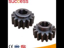 Rack And Pinion Gear Rack Pinion For Automatic Sliding Gate Cnc Routing