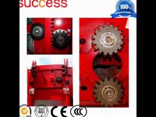 Rack And Pinion / Rack Gear / Rack Gear With Bolt Holes