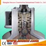 Sc Single/Double Cage Passenger Hoist Safety Device