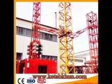 Sc100 1000kg Small Chain Hoist