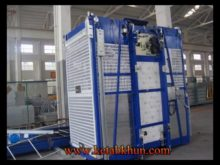 Sc100 Mini Construction Elevator for Well/Bridge/Chimney/House