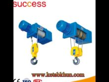 Sc200/200 Construction Elevator Brands Hoist
