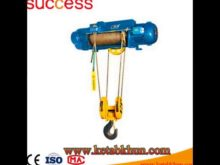 Sc200/200 Construction Machinery