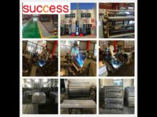 Shanghai M1 M10 Rack Factory,Cnc High Precision Rack And Pinion,Construction Lift Parts