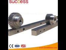 Small Pinion Gear,Pinion,Precision Gear Rack