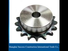 Small Rack And Pinion Gears For Curved Rack Motion