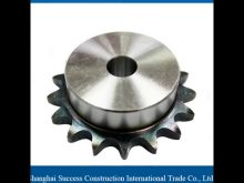 Small Rack And Pinion Gears, Spur Gear Racks, Helical Gear Rack
