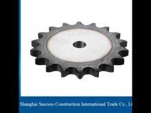 Sonic Gear/Reduction Spur Gears