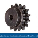 Spur Gear Rack And Pinion Design Modules5,Modules8,Modules10,Rack And Pinion Jack