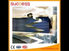 Steel Rack Gear Made In China,Cnc Gear Rack,Tooth Rack Gear For Hobbing Machine/Cnc Cutting Machine