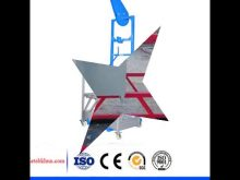 Suspended Platform With Compete Price