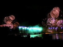 Thunder over Louisville 2012 HD
